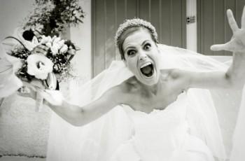psicologa das noivas