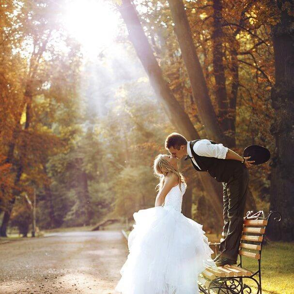alugar um vestido de noiva