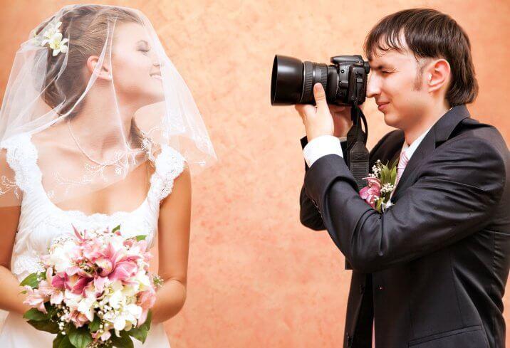 fornecedores de casamento