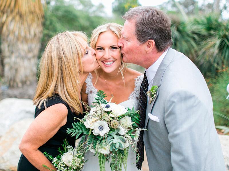 madrastas e padrastos no casamento