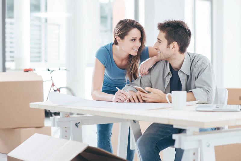 envolver o noivo no pré-casamento